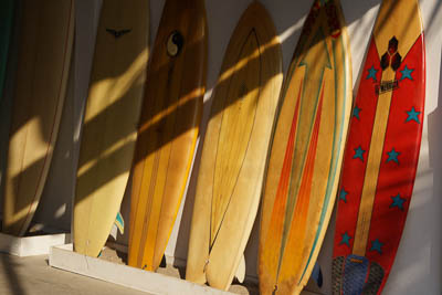 photo surf shop